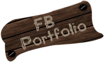 Facebook Application Developer Portfolio